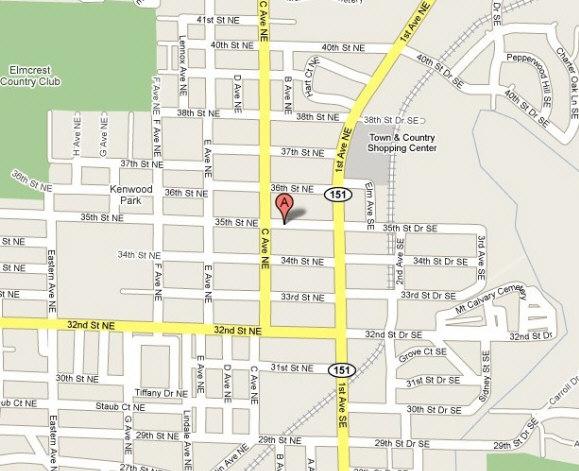 ccp_map